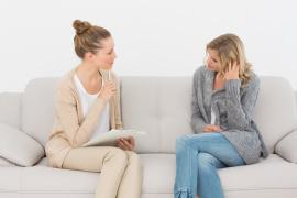 Ecoute et accompagnement psychologique pour adolescents, consultation psychologue adolescents le mans, consultation psychologue adolescents paris, consultation psychologue adolescents angers, psycholo