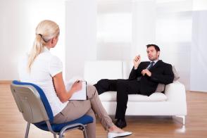 déroulement d'une séance d'hypnose, déroulement d'une séance d'hypnothérapie, déroulement d'une séance d'hypnose à Paris, renseignements sur l'hypnose, conseils sur l'hypnose.