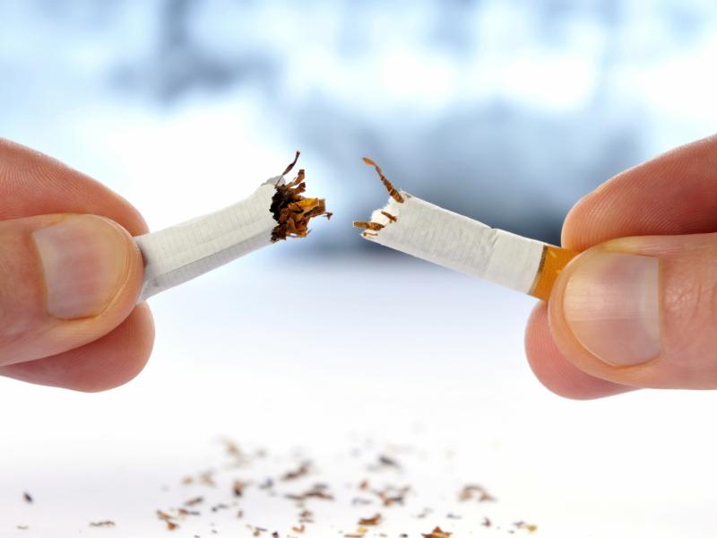 psychologue arrêt du tabac, médecin arrêt du tabac, arrêter de fumer hypnose, hypnose arrêt du tabac paris, le mans, angers