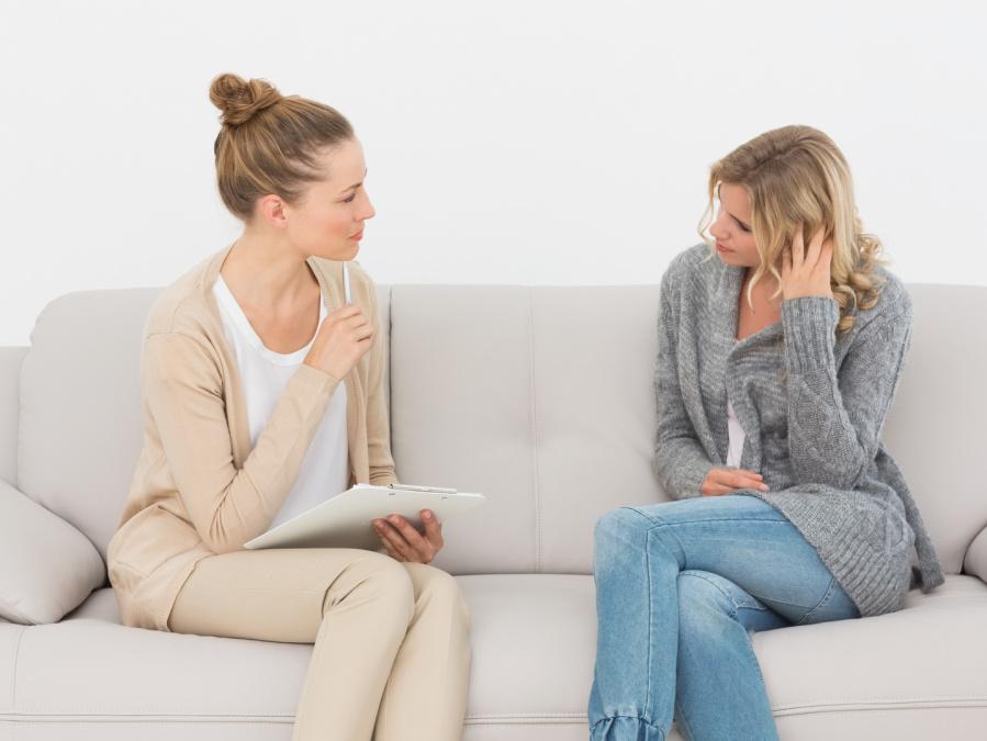 service d'écoute psychologique par téléphone, service d'écoute psychologique entreprise