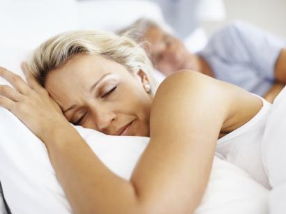 thérapie sommeil, thérapie insomnie, hypnose sommeil, hypnose dormir mieux, médecin sommeil, centre du sommeil le mans, angers, paris