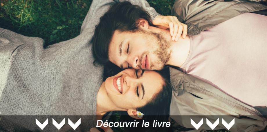 Thérapie de couple, communication couple, conflit couple livre, livre bonheur couple, livre amour
