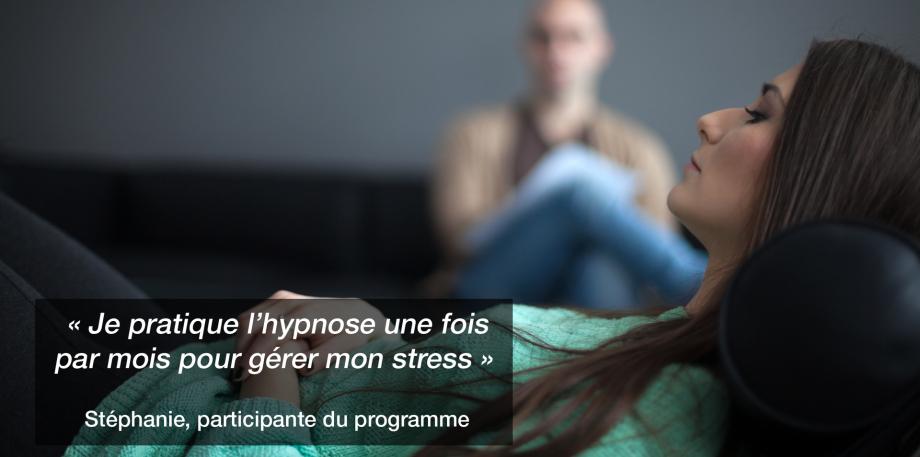 hypnose stress, hypnose anxiété, hypnose le mans, angers, paris, hypnose médicale, hypnosis, hypnose douleurs