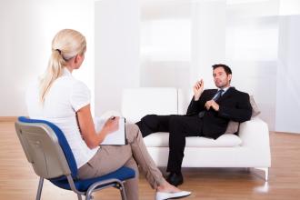 Thérapie systémique psyaction le mans paris angers hypnose