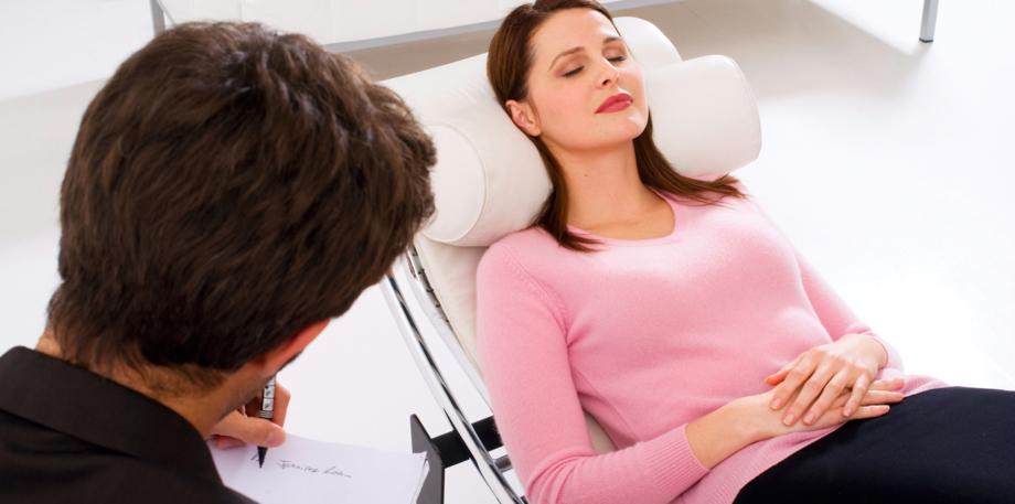 Formation Certifiante à Lhypnose Psyaction