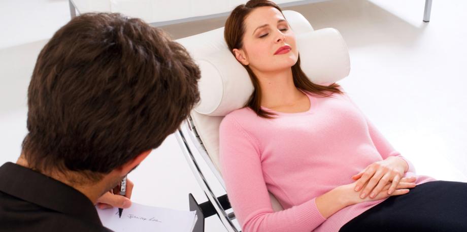 formation à l'hypnose ericksonienne emeric lebreton psyaction